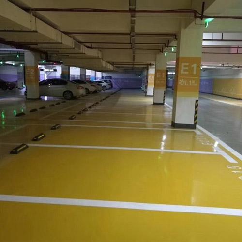 贵州地坪漆价格
